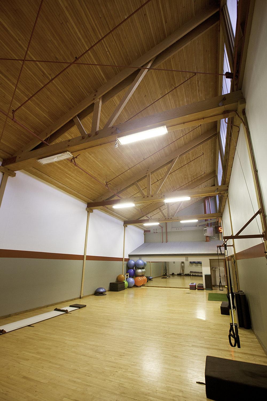 The Training Room-0013.jpg