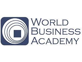 Academy-Logo-Vertical.jpg