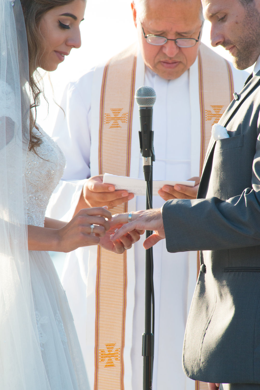 M&A_Wedding_Final_18.jpg