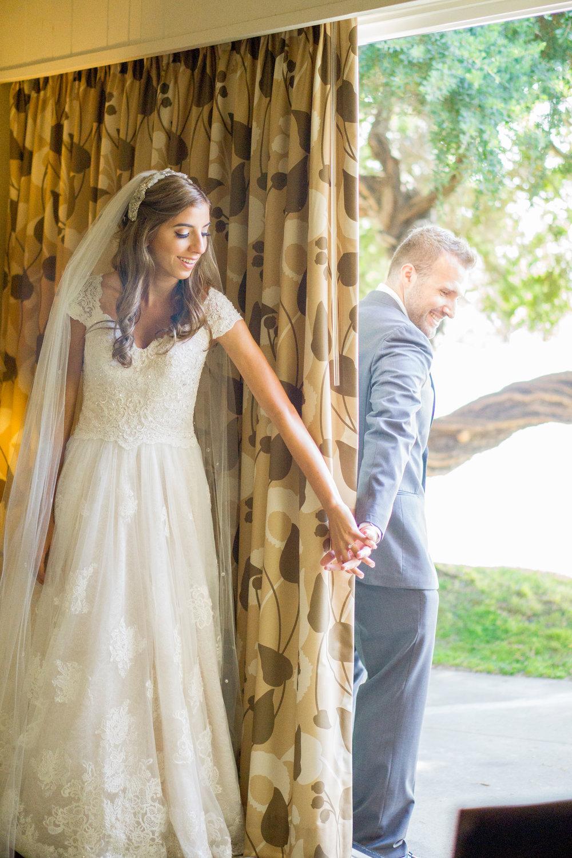 M&A_Wedding_Final_27.jpg