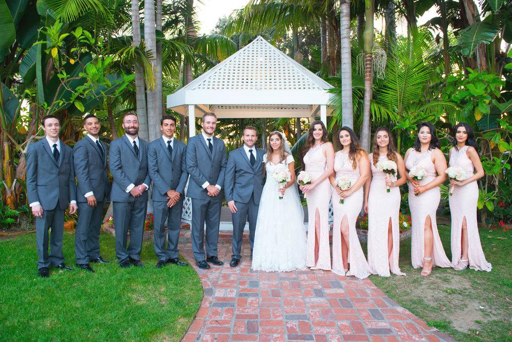 M&A_Wedding_Final_40.jpg