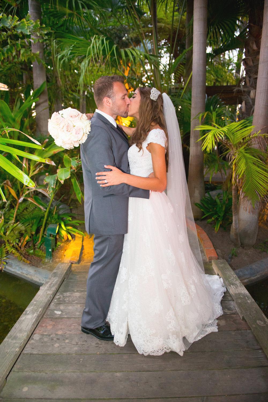 M&A_Wedding_Final_43.jpg