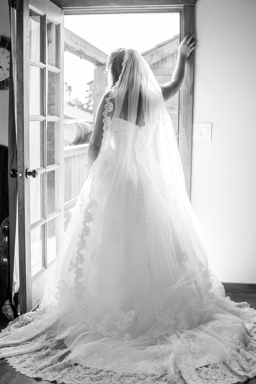 M&M_Wedding_FirstLooks_287.jpg