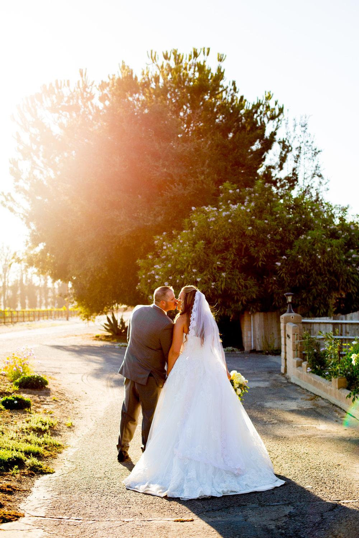 M&M_Wedding_FirstLooks_436.jpg
