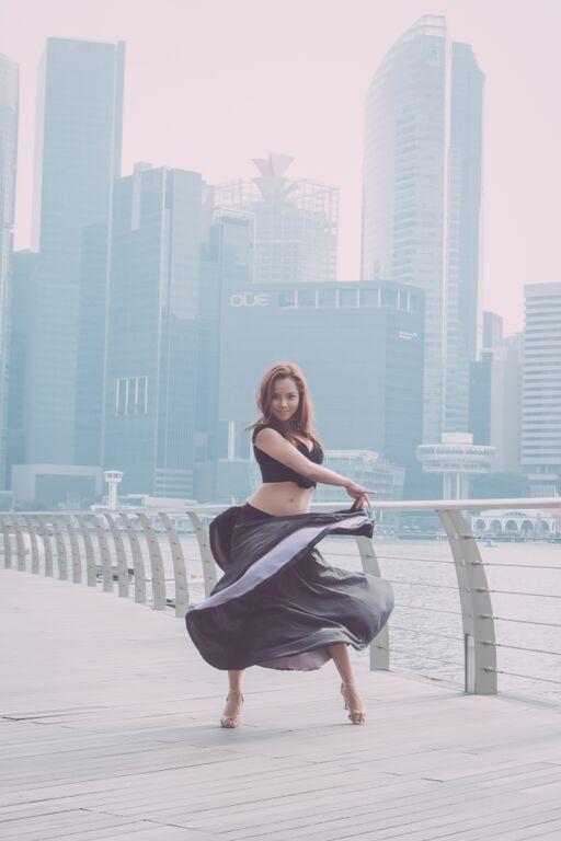 dance_dee_gerodias_singapore
