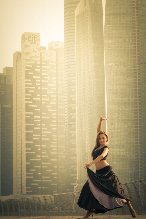 dee_gerodias_com_singapore_dance_latin