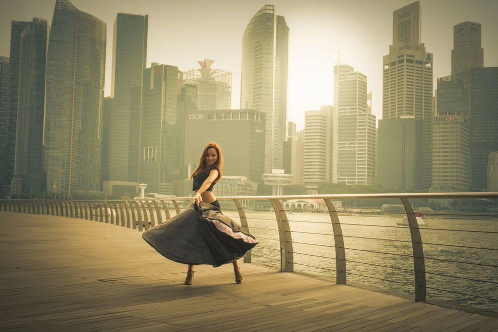 marina_bay_dance_latin_dee_dearlie_gerodias_singapore