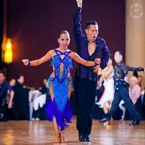 action-photo-dancesport-deegerodias-dee-gerodias-latin
