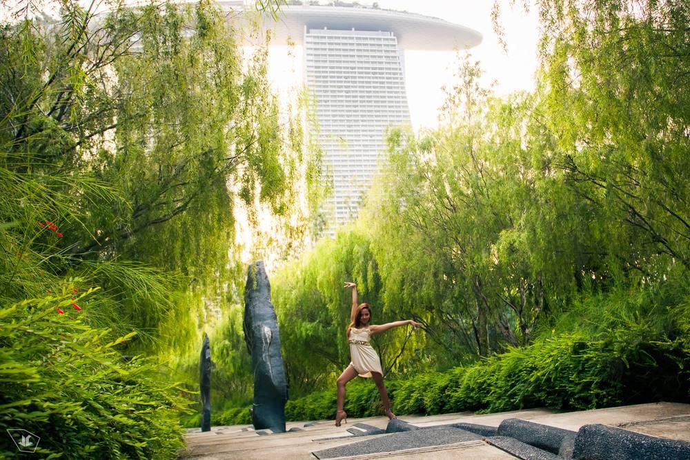 singapore-garden-city-3