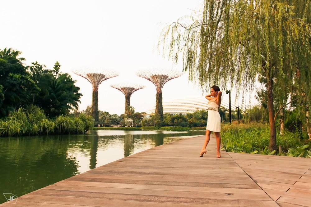 singapore-garden-city3