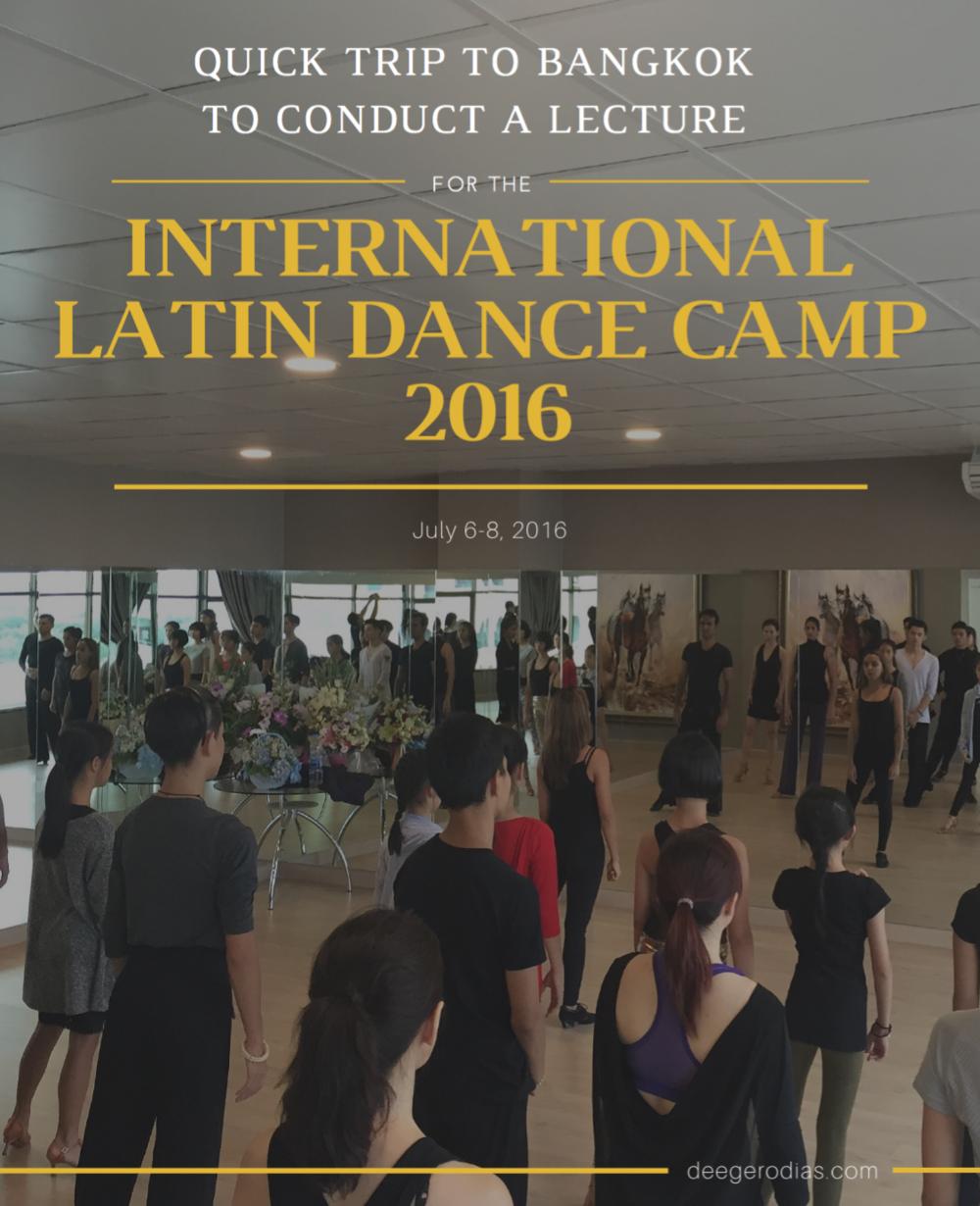 bangkok-international-latin-dance-camp