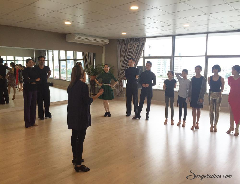 dance-lecture-bangkok-2016-latin-dance-camp