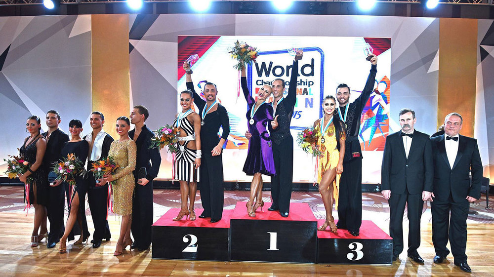 champion-dance-sport-ballroom-latin-yulia-riccardo
