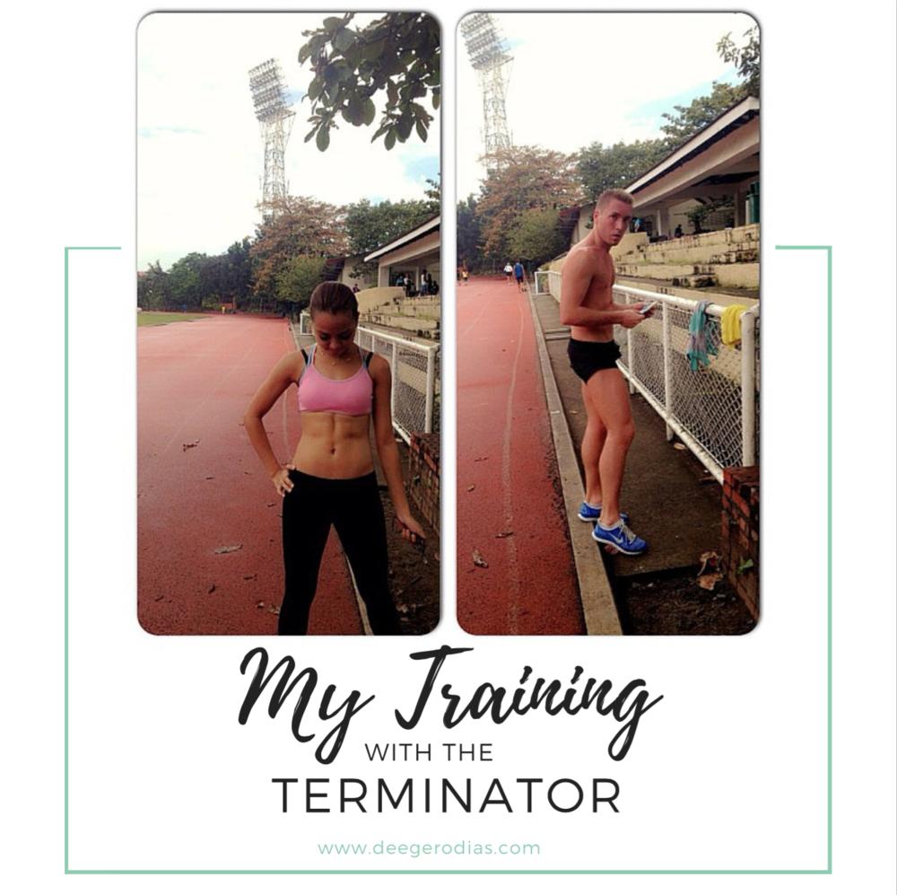 stamina_training