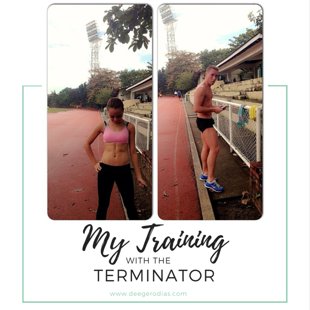 my-training-with-the-terminator.png