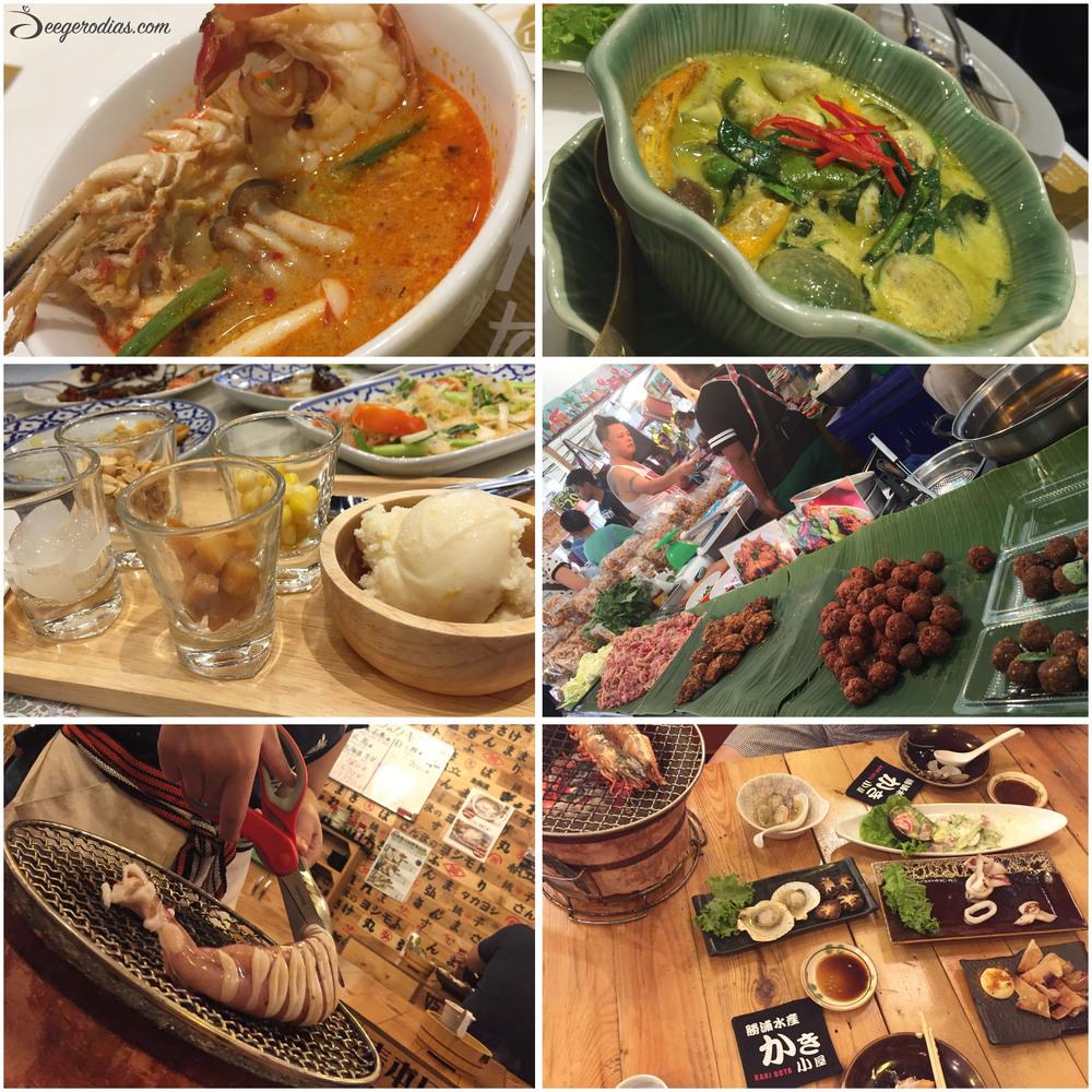 food-bangkok-thailand-cuisine-japanese