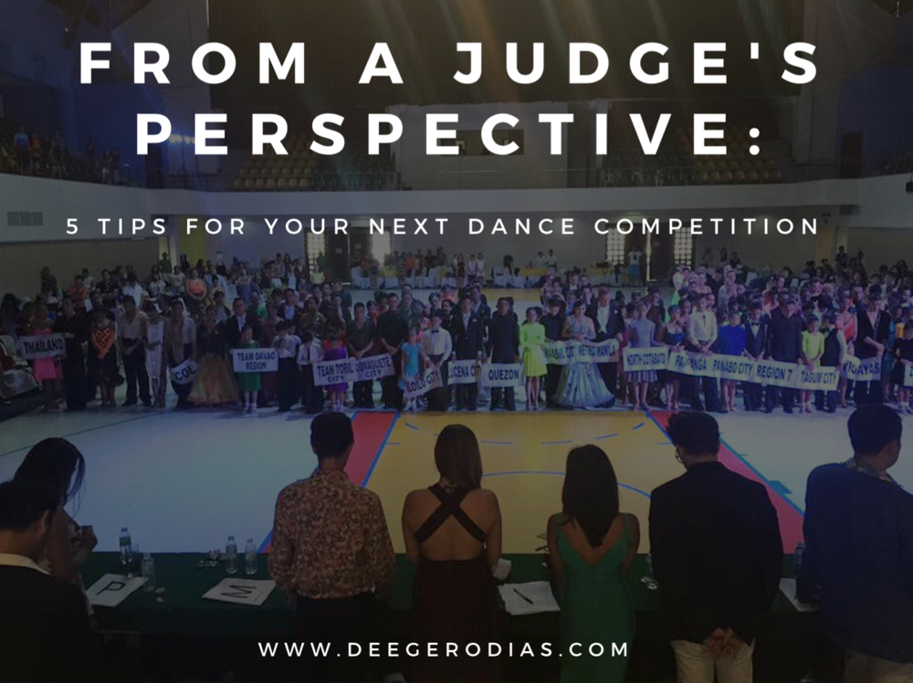 judge's perspective _ tips for dance competitions.png