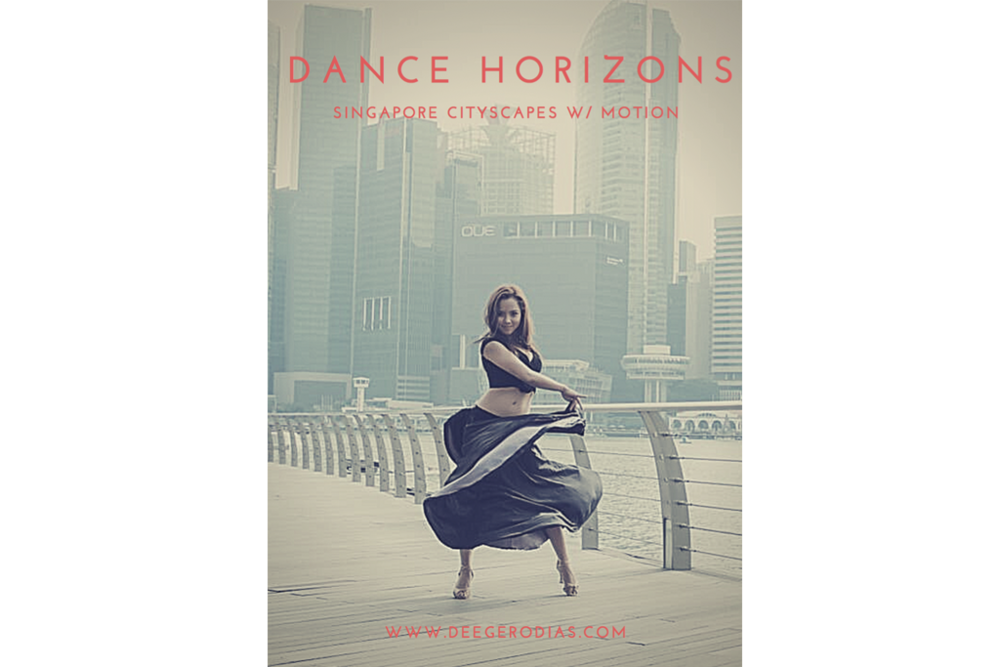 dance-horizons-HEADER.png