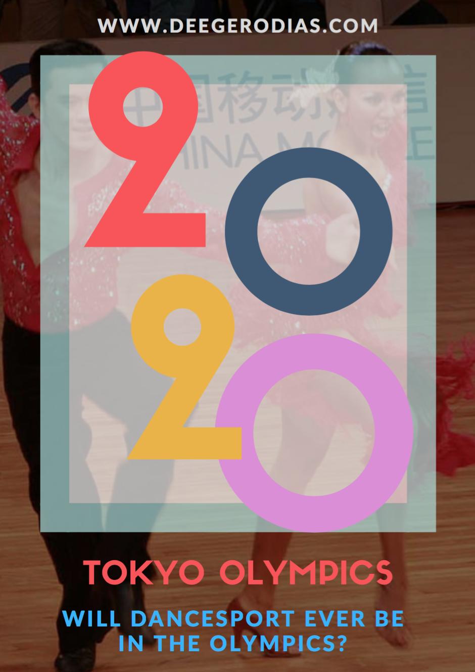 dance-sport-ballroom-latin-olympic-tokyo