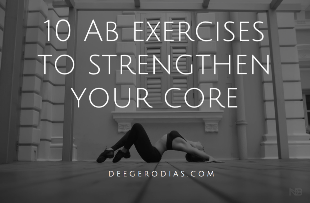 10-ab-exercises-to-strengthen-your-core