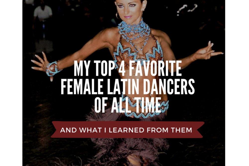 favorite-female-latin-dancer-HEADER.png