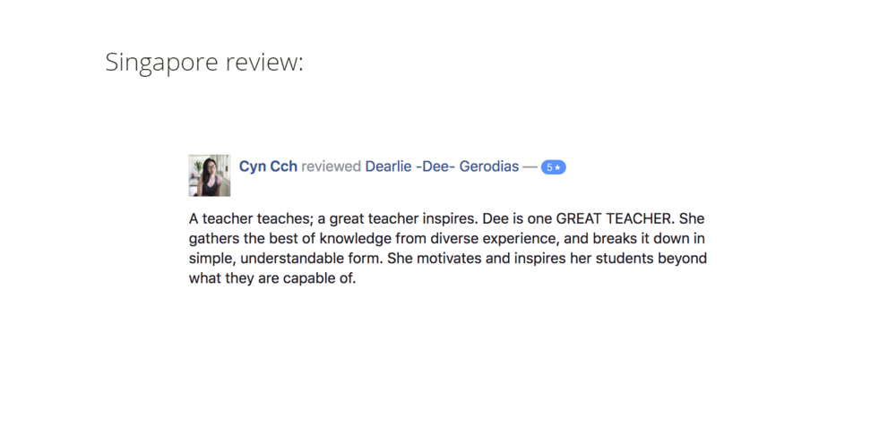 dance_class_BOOK_reviews 1.png