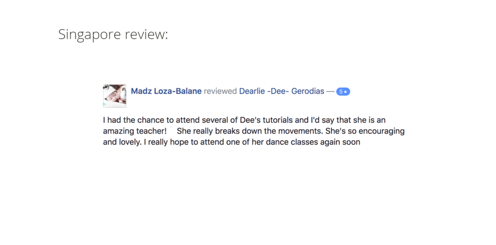 dance_class_BOOK_reviews 2.png