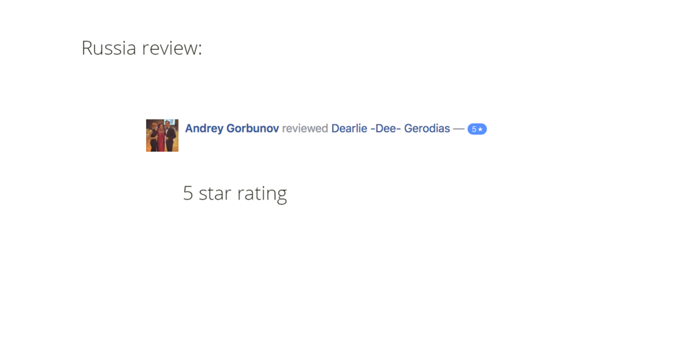 dance_class_BOOK_reviews 3.png