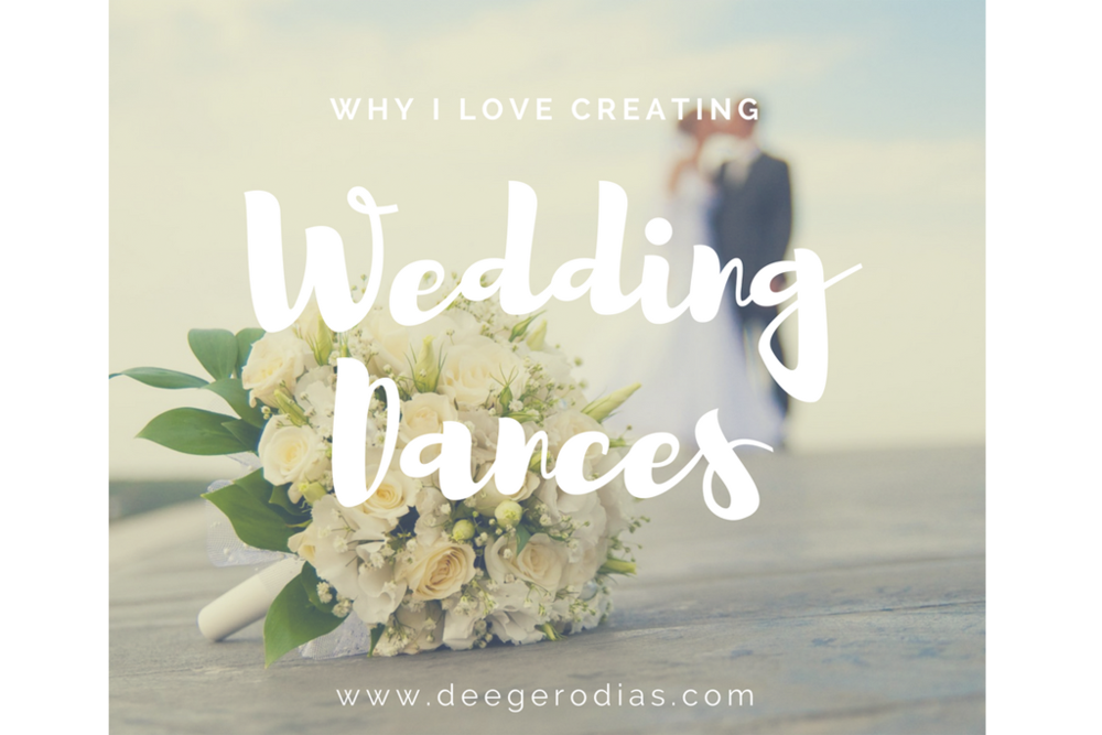 wedding-dances-HEADER.png