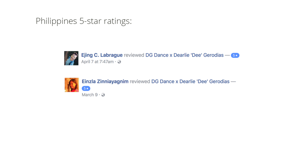 dance_class_BOOK_philippines_reviews_15.png