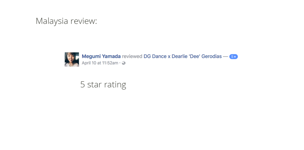 dance_class_BOOK_reviews_malaysia_13.png