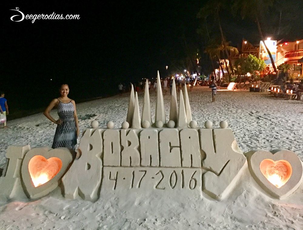 boracay-summer-sand-night-philippines-travel