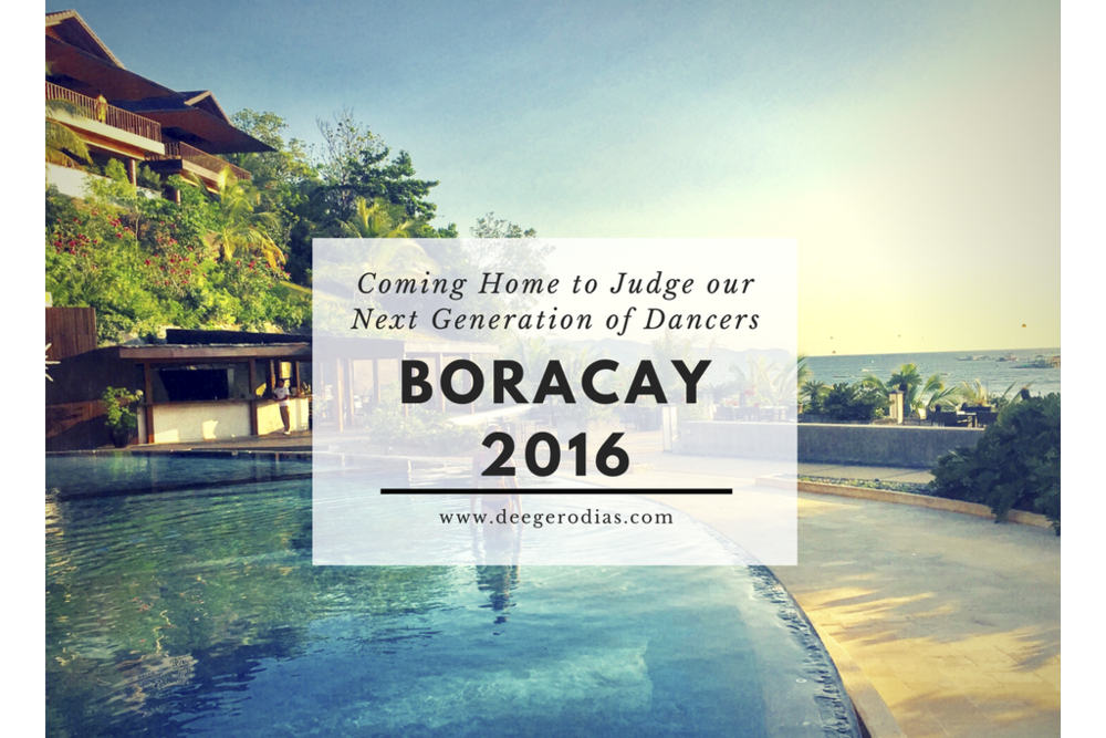 boracay-header.png