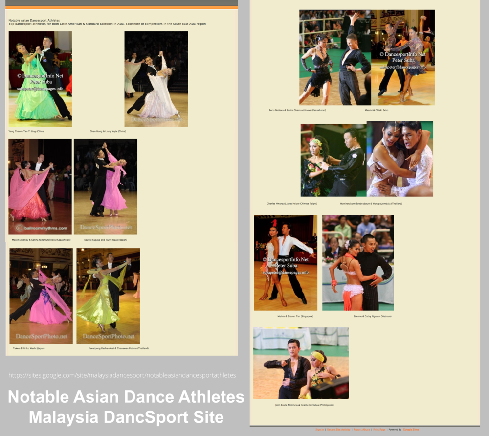 notable-asian-dance-athletes.png