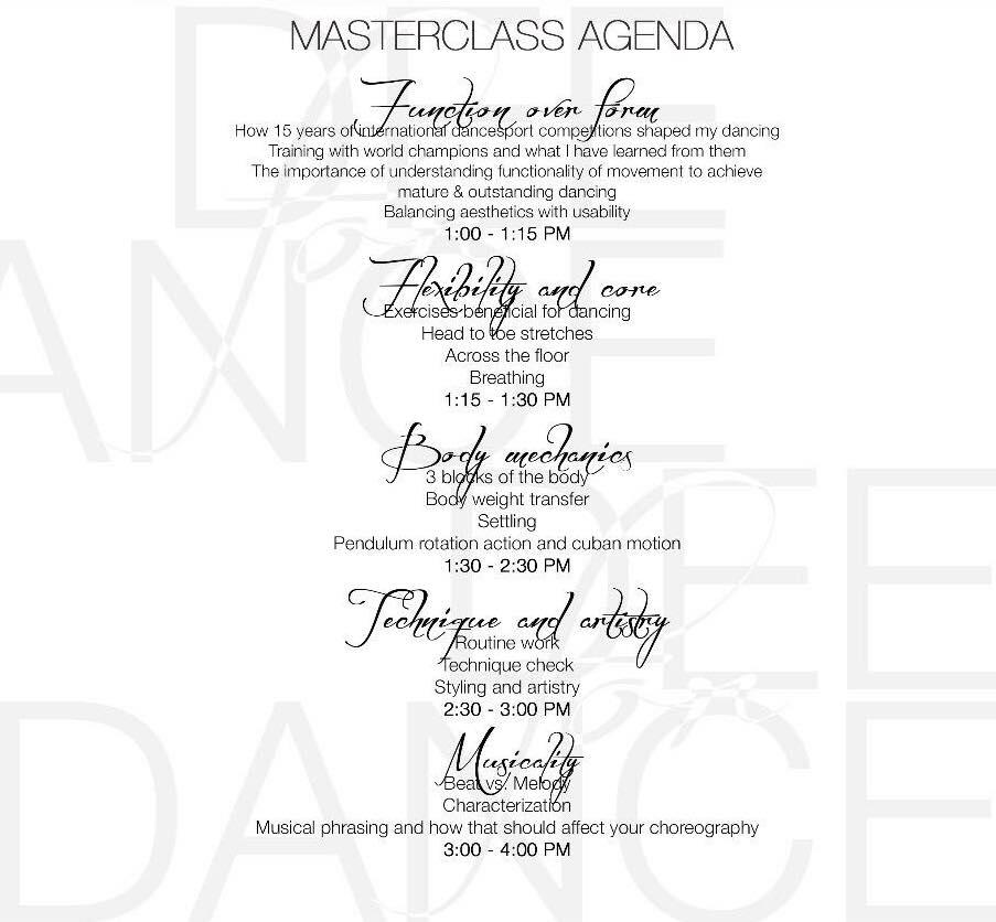 dance-masterclass-dancesport-latin-agenda-programme.jpg