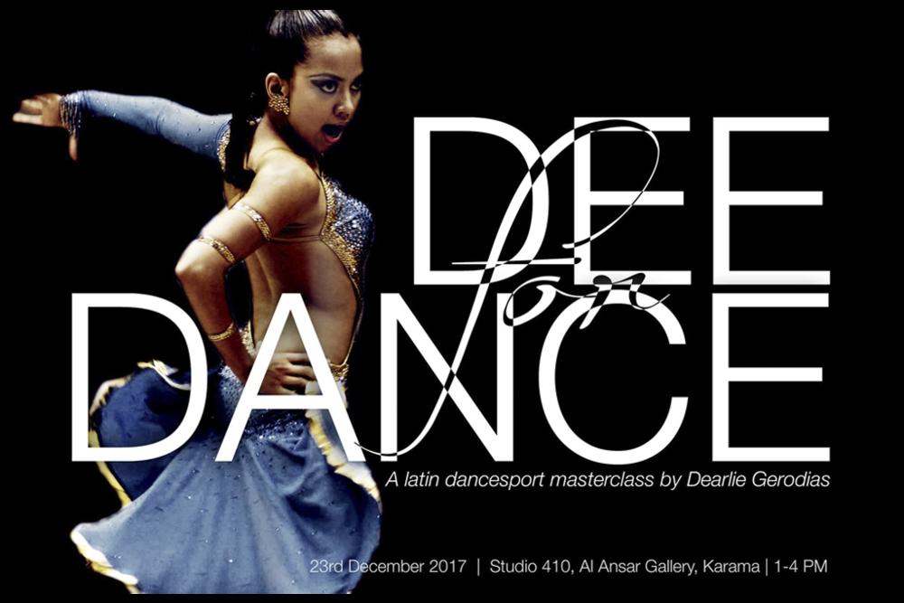 dance-masterclass-header.png