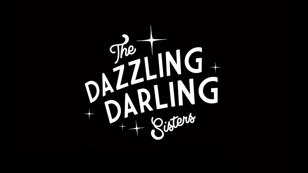 The Dazzling Darling Sisters - Narrative Short Film