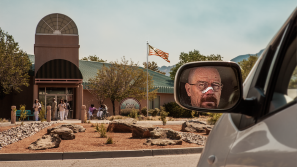 Walt Nursing Home.jpg