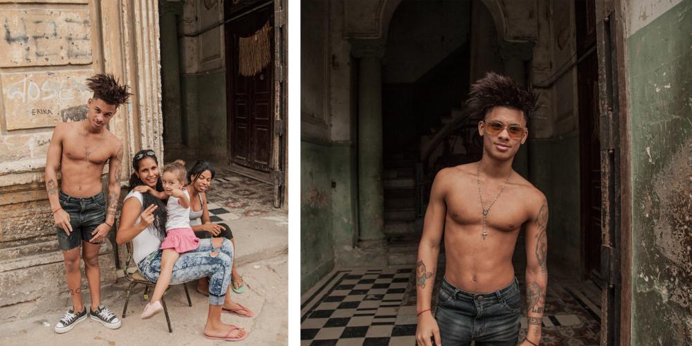 Cuba 3.png