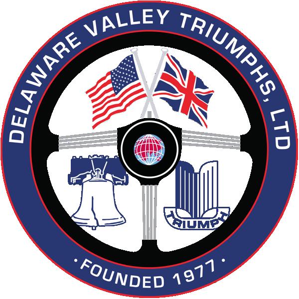 Logo-DVT-large.png