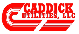 Caddick_utilities_logo.png