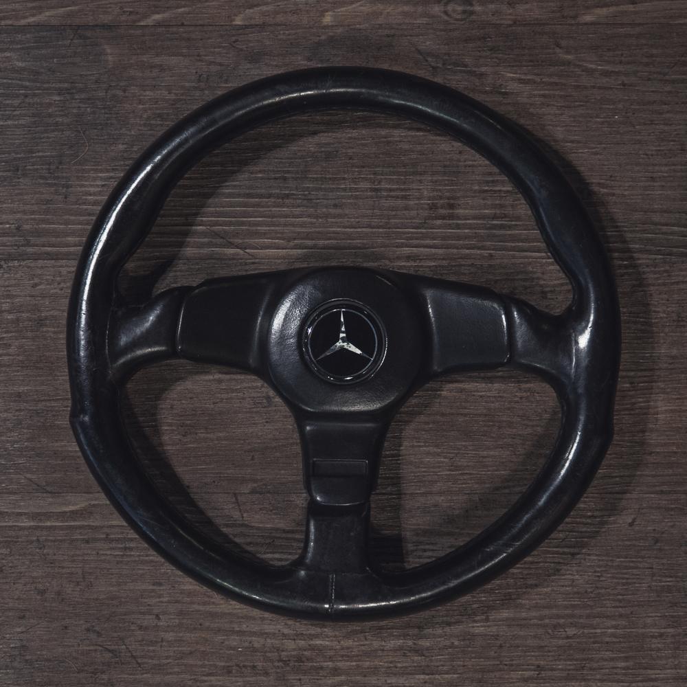 steering_wheels_personal_lenkrad_f350_benz_01.jpg