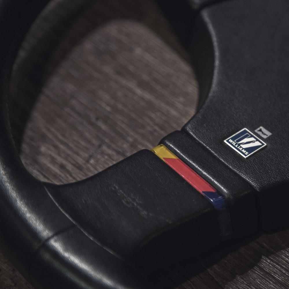 steering_wheels_personal_williams_02.jpg