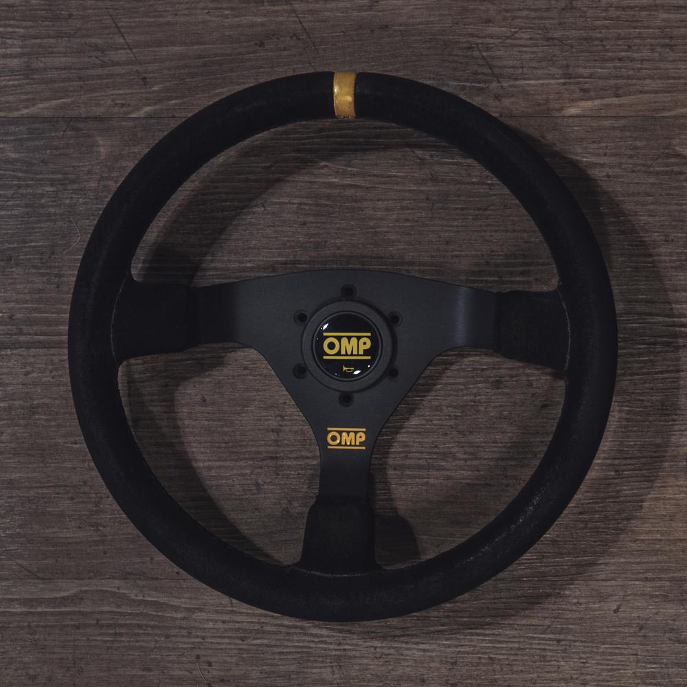 steering_wheels_omp_01.jpg