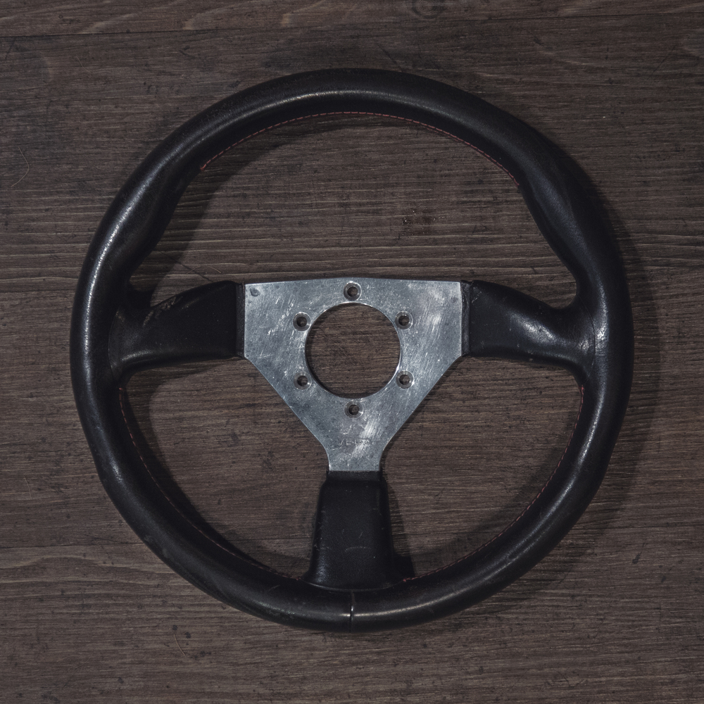steering_wheels_vega_01.jpg