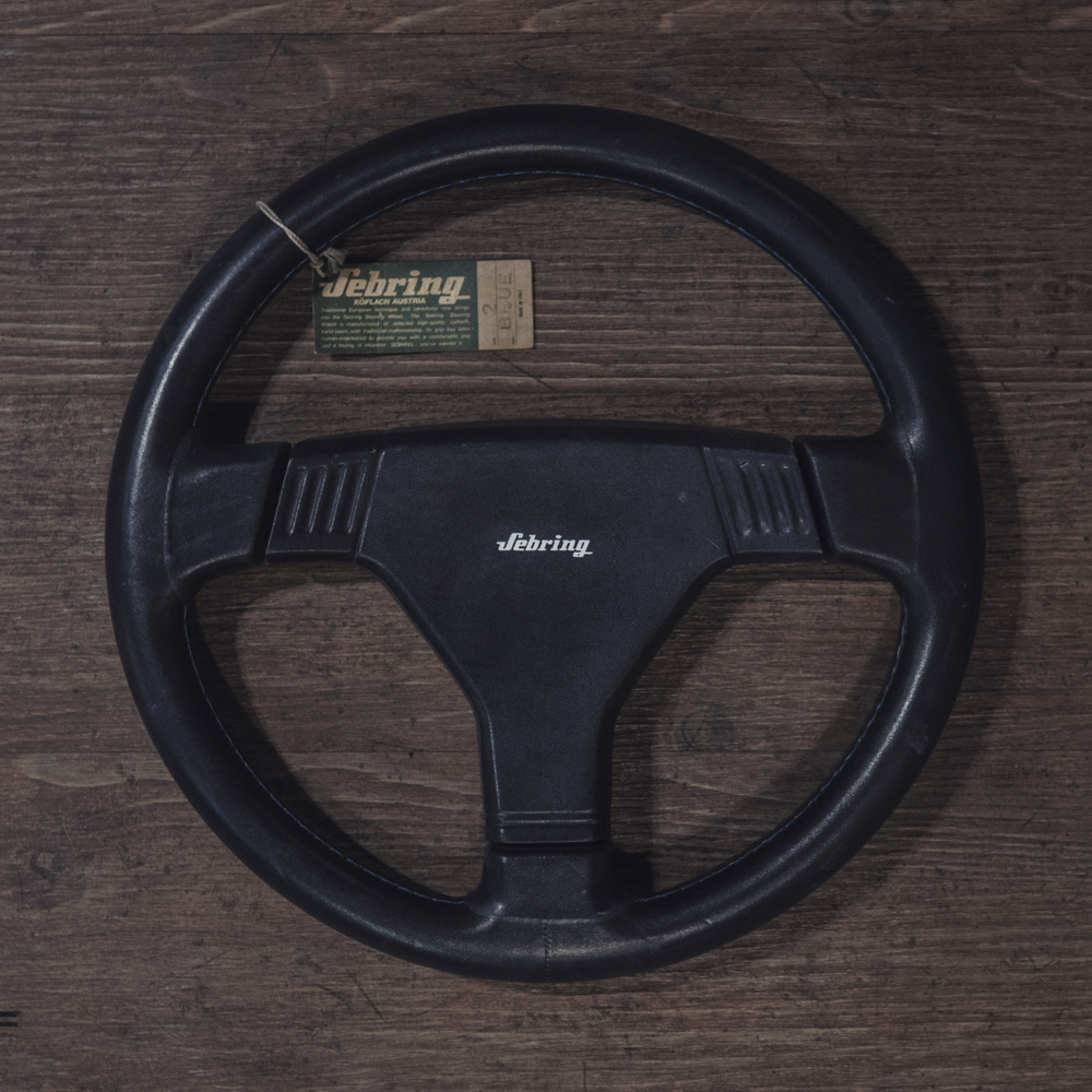 steering_wheels_sebring_01.jpg