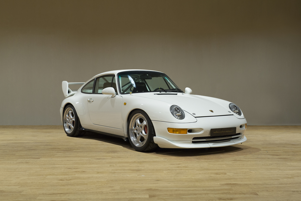 993_Cup_White_45FRONT.jpg