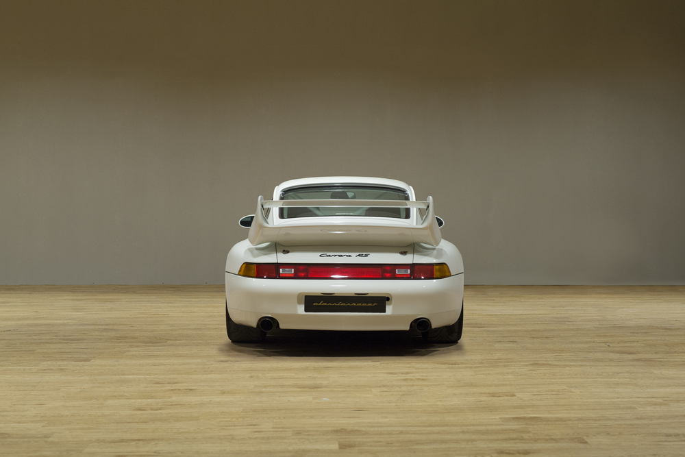 993_Cup_White_Back.jpg