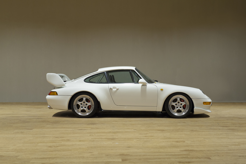 993_Cup_White_SIDE.jpg