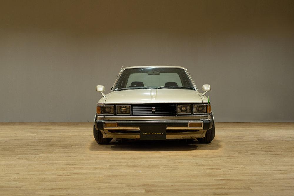 Toyota Carina-Front.jpg